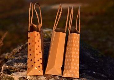 Handlowe niedziele: Kiedy w grudniu sklepy będą otwarte?