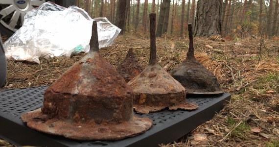 Zakończono badania archeologiczne na cmentarzysku wojów w powiecie gorzowskim. Miejsca pochówku powstały w tym miejscu dwa tysiące lat temu. Tysiąc lat wcześniej w tym miejscu istniała już prawdopodobnie osada. Naukowcy nie mają wątpliwości – odkrycie to spora sensacja. Jeżeli znajdą się fundusze, prace w terenie mają być kontynuowane.