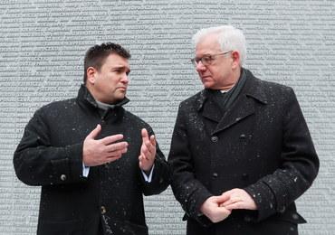Szef MSZ: Polska uznaje za niezbędne wzmocnienie sankcji wobec Rosji