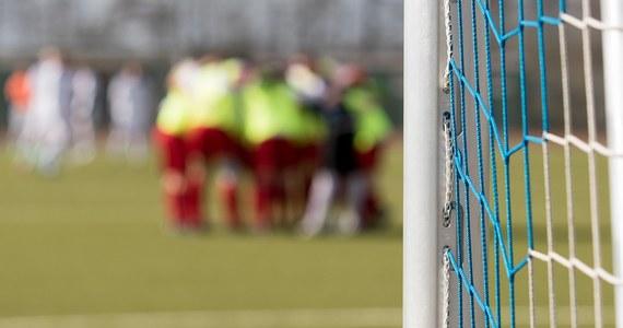 Losowana z pierwszego koszyka Polska ma szansę trafić na kilku teoretycznie słabszych rywali w eliminacjach piłkarskich mistrzostw Europy 2020. 55 reprezentacji narodowych utworzy 10 grup. Ceremonia w Dublinie rozpocznie się w południe.