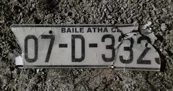 Policja w dalszym ciągu szuka kierowcy srebrnego lexusa, który w miniony piątek śmiertelnie potrącił 67-latka. Do wypadku doszło na krajowej 16 w woj. warmińsko-mazurskim.