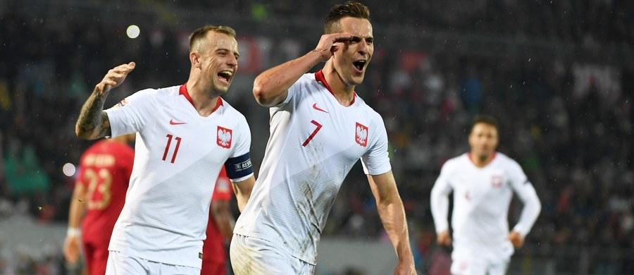 """W Dublinie rozlosowano grupy eliminacji Euro2020. Biało-czerwoni byli losowani z pierwszego koszyka. Nasza kadra uniknęła piłkarskich potęg. O awans na turniej powalczymy z Austrią, Izraelem, Słowenią, Macedonią i Łotwą. Ciekawie zapowiada się grupowa rywalizacja Niemców z Holendrami czy Portugalczyków ze Szwedami. Trudno za to jednoznacznie wskazać """"grupę śmierci""""."""