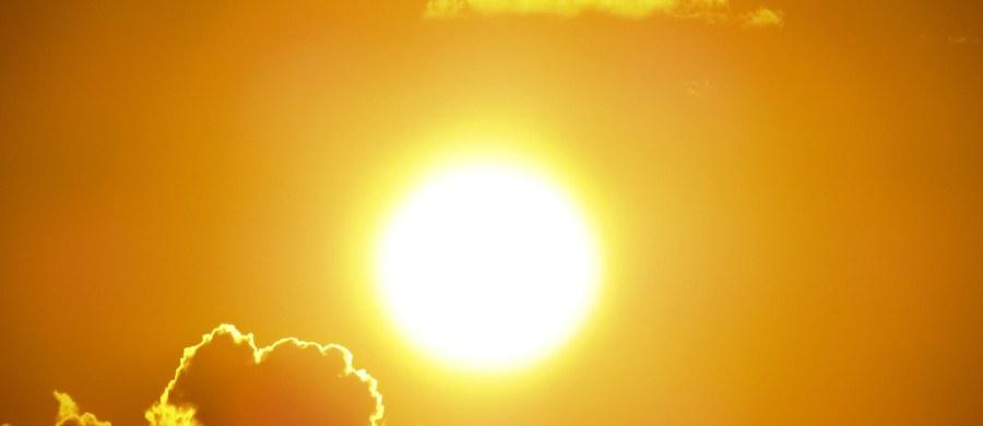 """Pora roku, zanieczyszczone powietrze i przede wszystkim... brak słońca. To sprawia, że większość z nas cierpi na niedobór witaminy D. Lekarze podkreślają, że ma ona wielokierunkowe działanie na nasz organizm i jest niezbędna do prawidłowego funkcjonowania. Dlatego w okresie jesienno-zimowym tak ważne jest dbanie o odpowiedni poziom tzw. """"witaminy słońca."""" Mamy dla was dobrą informację, bo witaminę D znajdziemy we własnej kuchni."""