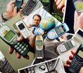 Pierwszego SMS-a wysłano 26 lat temu