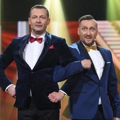 Gwiazdy Kabaretu