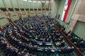 Sejmowa komisja przyjęła poprawki do ustawy o zwalczaniu dopingu w sporcie