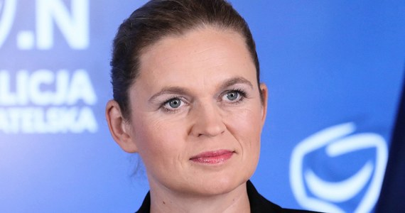 Nie będę kandydować do Parlamentu Europejskiego, interesuje mnie polityka krajowa - zadeklarowała liderka Inicjatywy Polska Barbara Nowacka. Podkreśliła jednocześnie konieczność budowy jak najszerszej Koalicji Obywatelskiej, by wygrać w nadchodzących wyborach parlamentarnych.