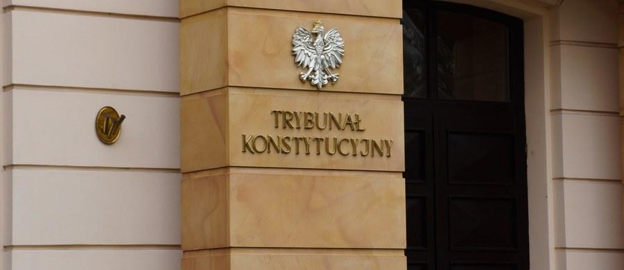 Trybunał Konstytucyjny wyznaczył na 17 stycznia 2019 roku ogłoszenie wyroku w sprawie wniosku prezydenta Andrzeja Dudy dotyczącego nowelizacji ustawy o Instytucie Pamięci Narodowej. O terminie poinformowano na stronie TK.