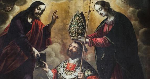 Dziś 6 grudnia, czyli Mikołajki, choć równie dobrze można byłoby powiedzieć wspomnienie św. Mikołaja. Tak ten dzień określony jest w kalendarzu liturgicznym. Ile wspólnego roznoszący grzecznym dzieciom prezenty Mikołaj, ma z postacią świętego z pierwszych wieków chrześcijaństwa?