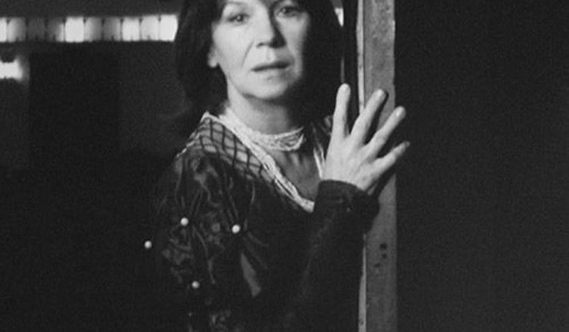 Po ciężkiej chorobie zmarła aktorka Teatru Śląskiego, laureatka Złotych i Srebrnych Masek Maria Stokowska-Misiurkiewicz - poinformowała rzeczniczka prasowa teatru Aleksandra Czapla-Oslislo.