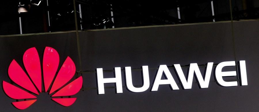 Chiny domagają się natychmiastowego uwolnienia wiceprezes i dyrektor finansowej firmy Huawei oraz wyjaśnienia powodów jej zatrzymania - oświadczył w czwartek rzecznik chińskiego MSZ Geng Shuang. Meng Wanzhou została aresztowana w Kanadzie na wniosek władz USA.