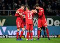 Niemcy: Tygodnie chaosu w Bayernie Monachium i pościg za liderem