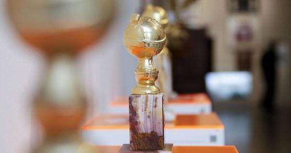 Hollywoodzkie Stowarzyszenie Pracy Zagranicznej ogłosiło nominacje do Złotych Globów. Nagrody zostaną rozdane w styczniu.
