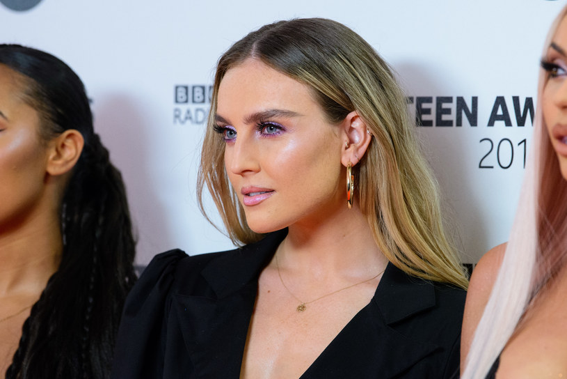 Członkini Little Mix, Perrie Edwards, zaapelowała do fanek zespołu, aby nie skupiały się w swoim życiu przede wszystkim na wyglądzie.
