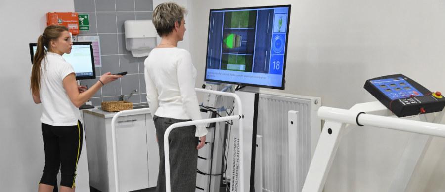 W Krakowie powstało pierwsze w Polsce centrum rehabilitacji oferujące kompleksową pomocy dla osób po amputacjach. W jednym miejscu można skorzystać z porad lekarzy specjalistów, psychotraumatologa oraz zabiegów fizykoterapii.