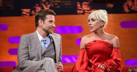Amerykańska The Recording Academy ogłosiła nominacje do muzycznych nagród Grammy na rok 2019. Najwięcej z nich uzyskali raperzy Kendrick Lamar oraz Drake. Pośród nominowanych są też Shawn Mendes, Janelle Monae, H.E.R, Lady Gaga i Bradley Cooper.
