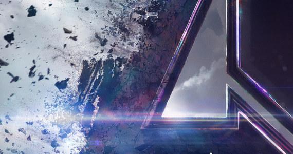 """Od dzisiaj """"Avengers 4"""" to """"Avengers Endgame"""". Opublikowany właśnie teaserowy zwiastun zdradza wiele szczegółów fabuły filmu, który ma być wielkim finałem trzeciej fazy tak zwanego MCU, czyli Marvel Cinematic Universe!"""
