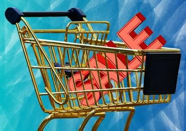 Niedziele handlowe grudzień 2018. Kiedy możesz zrobić zakupy?
