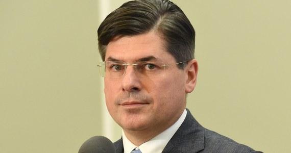 Paweł Pudłowski został wybrany szefem koła Nowoczesnej, Mirosław Suchoń - jego wiceprzewodniczącym, a Ewa Lieder członkinią prezydium koła - poinformowało Biuro Komunikacji Nowoczesnej.
