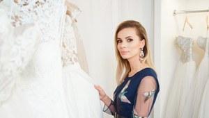 Śluby marzeń