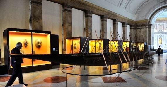 Belgia próbuje rozliczyć się ze swoją kolonialną przeszłością. Po 5 latach renowacji, od weekendu można odwiedzać dawne, kolonialne, królewskie muzeum Afryki Środkowej, poświęcone Kongu. Obiekt nazywa się teraz Africa Museum.