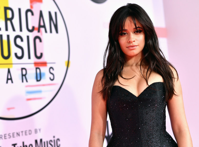 Zbliżający się do końca 2018 rok upłynął Camili Cabello pod znakiem promowania debiutanckiej płyty i koncertowania. Amerykańska wokalistka zapowiada wymarzoną przerwę, podczas której zamierza odpocząć.