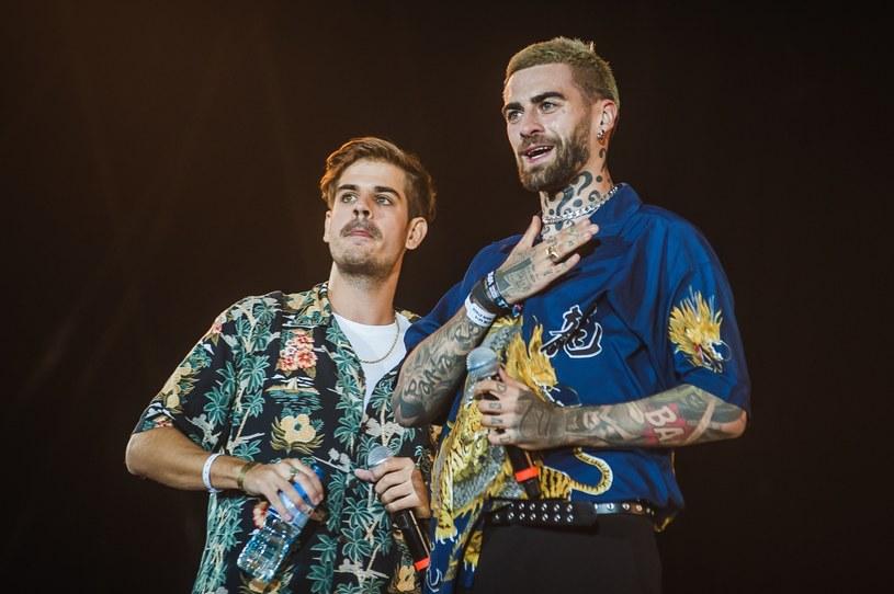 Taconafide w Polsce oraz Drake na całym świecie nie mieli sobie równych w 2018 roku na Spotify. Raperzy trafili na szczyt najważniejszych zestawień w tym roku. Zobacz, czego słuchali w 2018 roku użytkownicy Spotify.
