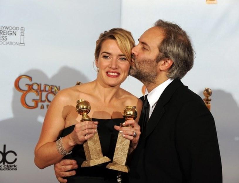 """10 grudnia 2008 roku swą światową premierę miał """"Lektor"""" Stephena Daldry'ego. Film przyniósł długo wyczekiwanego Oscara dla Kate Winslet. Do historii przeszły odważne sceny erotyczne, w których aktorka zagrała z wówczas osiemnastoletnim Davidem Krossem."""