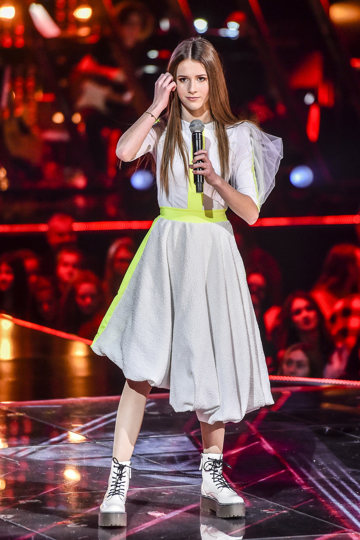 """To już oficjalne - Polska będzie gospodarzem konkursu Eurowizji Junior w 2019 r. """"Jesteśmy przygotowani organizacyjnie, ale także kreatywnie"""" - podkreśla prezes TVP Jacek Kurski."""
