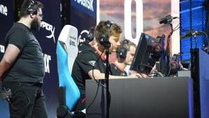 Astralis jako pierwsza drużyna w historii wygrywa milion dolarów w Intel Grand Slam