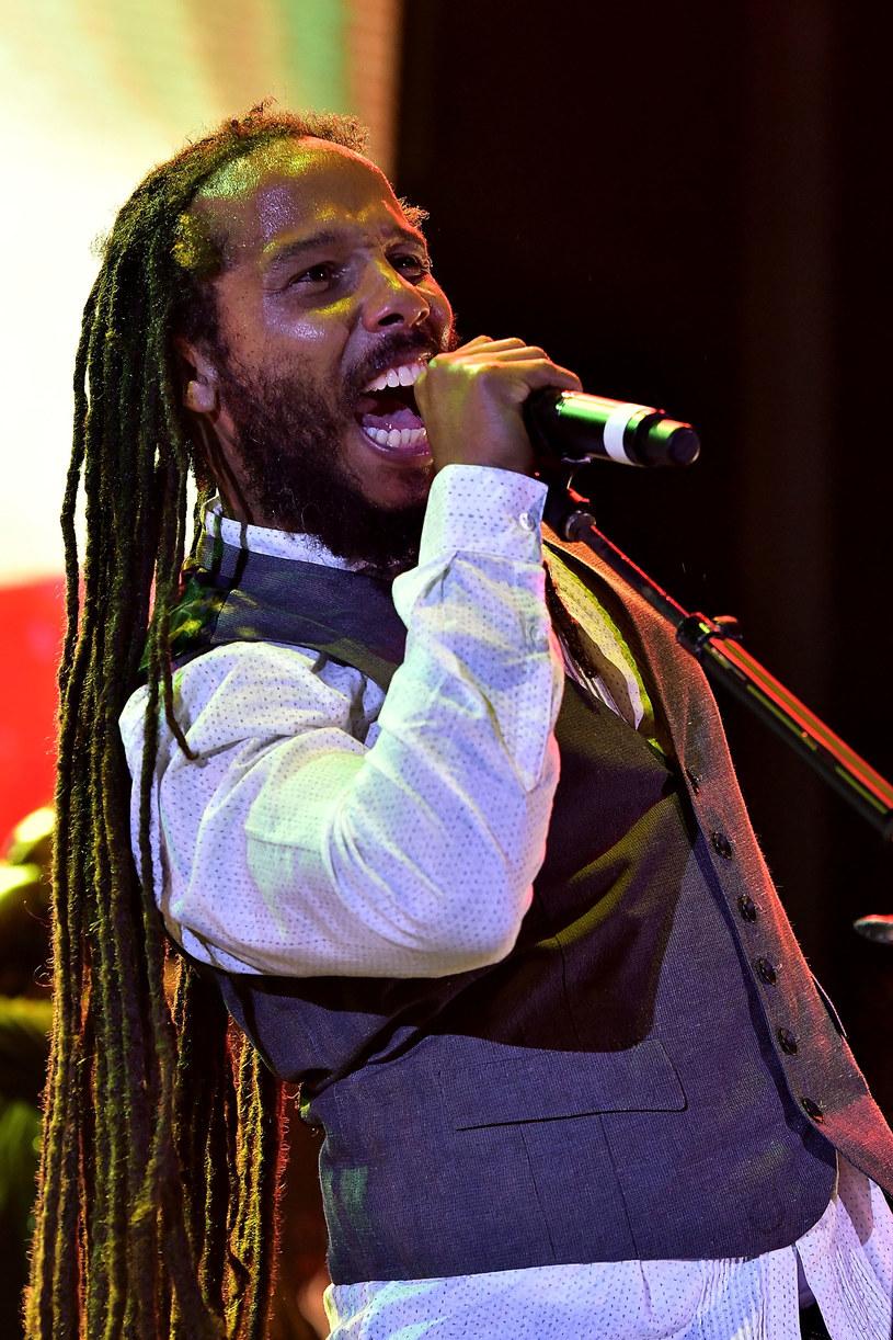 Jurek Owsiak ogłosił, że kolejna edycja Pol'and'Rock Festival (wcześniej funkcjonujący pod nazwą Przystanek Woodstock) odbędzie się w dniach 1-3 sierpnia 2019. Imprezę otworzy Ziggy Marley, syn króla reggae Boba Marleya.