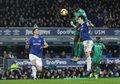 Anglia: Everton FC na własne życzenie nie wygrał z Watford FC