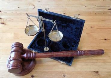 Sprawa ekstradycji Polaka skierowana do Sądu Najwyższego Irlandii