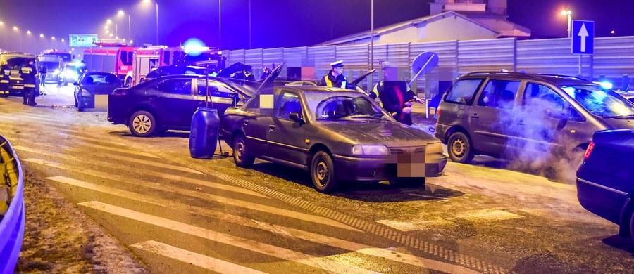 BMW serii 7 rozbite w wypadku z udziałem ówczesnego ministra obrony narodowej Antoniego Macierewicza zostało naprawione i wróciło do służby. Jak ustalił nieoficjalnie dziennik.pl, koszt prac to 170 tys. złotych.