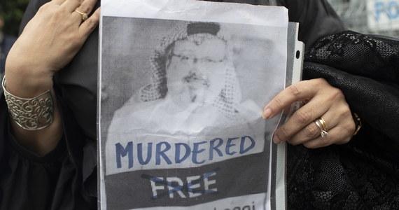 """Tygodnik """"Time"""" uznał we wtorek za """"człowieka"""" roku 2018 zamordowanych, więzionych i szykanowanych dziennikarzy, specjalnie wyróżniając Dżamala Chaszukdżiego. Na swoich okolicznościowych okładkach pisze o """"strażnikach i wojnie o prawdę""""."""