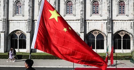 """W Chinach zatrzymano byłego kanadyjskiego dyplomatę Michaela Kovriga - potwierdził think tank, w którym mężczyzna obecnie pracuje. Pekin groził niedawno Ottawie """"poważnymi konsekwencjami"""" w związku z aresztowaniem dyrektor finansowej firmy Huawei."""