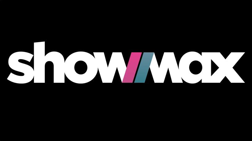 Z końcem stycznia 2019 roku serwis Showmax zniknie z Polski po prawie dwóch latach obecności. Jakie są powody takiej decyzji?