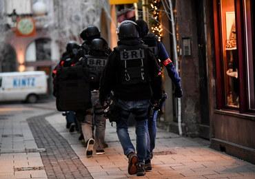 Jacek Sasin: Zamach w Strasburgu pokazuje, jak mądrą politykę prowadzi rząd PiS