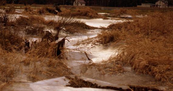 Instytut Meteorologii i Gospodarki Wodnej wydał w środę ostrzeżenia pierwszego stopnia dla trzech województw w związku z możliwym oblodzeniem dróg i chodników.