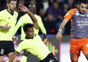 """Przez protest """"żółtych kamizelek"""" odwołują kolejne mecze ligi francuskiej"""