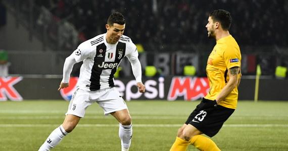 Liga Mistrzów 2018. Olympique Lyon jako ostatni zespół wywalczył awans do 1/8 finału piłkarskiej Ligi Mistrzów. W środę zremisował w Kijowie z Szachtarem Donieck 1:1 w ostatniej kolejce fazy grupowej.
