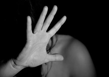 """""""Rzeczpospolita"""": Służby nie znają adresu co 4. przestępcy seksualnego"""