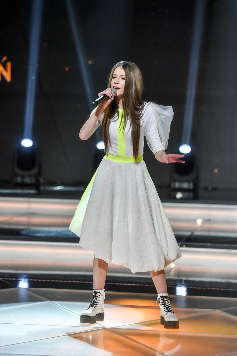 14-letnia Roksana Węgiel, zwyciężczyni Konkursu Piosenki Eurowizji dla Dzieci 2018, potwierdziła w mediach społecznościowych, że jest zakochana. Okazało się, że jej wybrankiem jest białoruski wokalista Daniel Yastremski, z którym rywalizowała w konkursie.