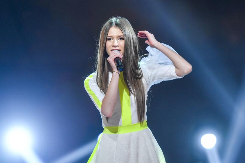 """""""Sezon 3"""" to tytuł debiutanckiego muzycznego albumu Ekipy, którą tworzą popularni youtuberzy. Pojawił się singel z gościnnym udziałem Roksany Węgiel."""