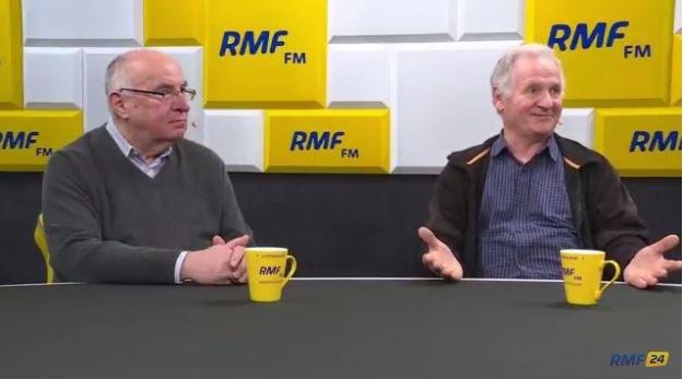 /RMF FM /RMF