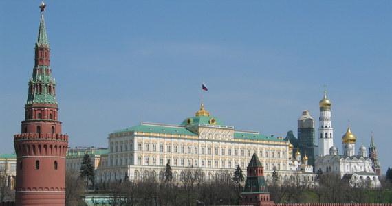 Warszawa nie domaga się już nowych sankcji wobec Kremla w związku z sytuacją na Morzu Azowskim. Premier Mateusz Morawiecki jest zadowolony z kompromisu w sprawie zapisów dotyczących Rosji. A to oznacza wyraźną zmianę stanowiska.