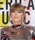 """Taylor Swift: Koncertowy film z trasy """"Reputation Stadium"""" Tour na Netfliksie"""