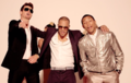 """Sprawa """"Blurred Line"""" dobiegła końca. Robin Thicke i Pharrell zapłacą miliony"""