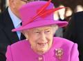 Królowa Elżbieta podjęła ważną decyzję