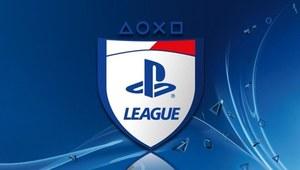Finał ósmego sezonu PlayStation League już 16 grudnia